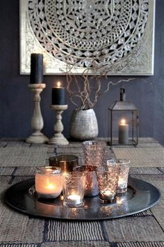 http://thechicstreetjournal.com/modern-moroccan-decor-2/