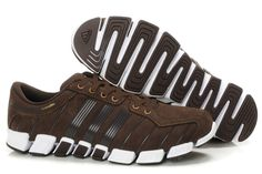 adidas climacool ride trail review