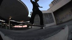 FILAMENT BRAND WELCOMES KEVIN ROMAR - http://DAILYSKATETUBE.COM/filament-brand-welcomes-kevin-romar/ - http://www.youtube.com/watch?v=q315aORgEWs&feature=youtube_gdata  http://www.filamentbrand.com. - brand, Filament, kevin, romar, WELCOMES