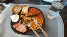 SW Breakfast