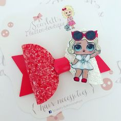 541 Best Hair Bows   headbands for Lil girls images in 2019 ... 2551f2c8636