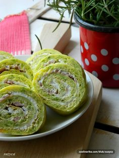 Torta od rendanih tikvica i kisele pavlake