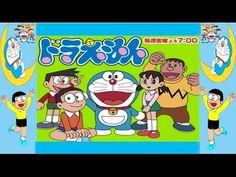 Channel HD Doraemon I โดเรม่อน ตอน กระจกโกหก - 27 6月 2014 - Doraemon Ayn...