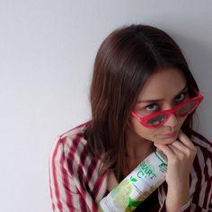 Kathryn Bernardo Filipina Actress, Filipina Beauty, Daniel Johns, John Ford, Kathryn Bernardo, Celebrities, Finders Keepers, Box Office, Screen Wallpaper