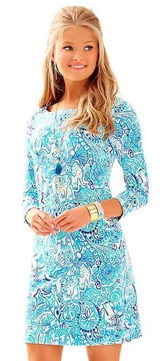 preppy hair styles lilly cameran eubanks summerinlilly 7371 | 7d724de517becefc08ea7371e3155e5d lily pulitzer outfits preppy lilly pulitzer shoes