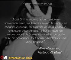 http://www.citation-du-jour.fr/citations-alexandre-jardin-434.html