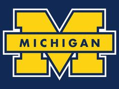 Michigan | Michigan Wolverines