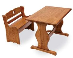 At the latest, when children do homework alone, must be found, a separate Kids Wooden Desk.