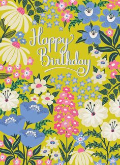 Happy Birthday Wishes Cards, Happy Birthday Flower, Happy Birthday Pictures, Birthday Blessings, Birthday Messages, Man Birthday, Birthday Cards, Birthday Banners, Holiday Messages