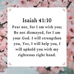 10 Bible Verses for Anxiety – Live Like Jesus Scriptures For Anxiety, Bible Verses About Stress, Prayer Scriptures, Bible Prayers, Bible Verses Quotes, Faith Quotes, Healing Scriptures, Verses On Fear, Christ