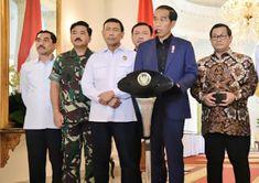 INDONESIAComment.com: Target dan Tujuan Penyebaran Isu Kebangkitan PKI