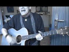 Lambada - English Lyrics - Acoustic Unplugged Cover