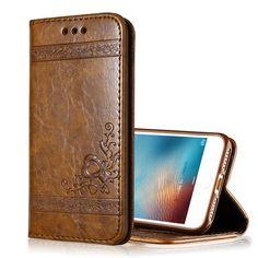 Phone Cases for iPhones – Page 9 – SaviCat