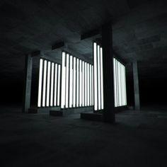 http://vojomojo.com/object-explorations.html