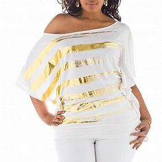 SEXY OUTFITS FOR plus size clothing   photo) buy now → Baby Phat Plus Size Clothes
