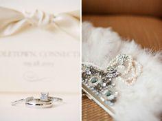 Wadsworth Mansion Wedding: Kayla & Brendon - Justin & Mary - Photography