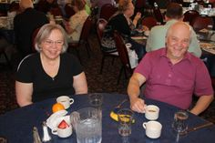 Primitive Methodist Conference, Sandy Cove Ministries, North East, Maryland, 5-12, 13-2015 (953)
