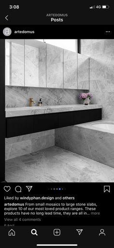 Chai, Bathroom Lighting, Bathrooms, Mirror, Home Decor, Bathroom Light Fittings, Bathroom Vanity Lighting, Decoration Home, Bathroom