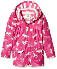 3118cbdf4 12 Best Toddler Boy Raincoats and Boot Sets images