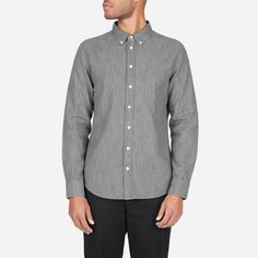 c6bc0ad9e34 32 Best Sale - Menswear images in 2019