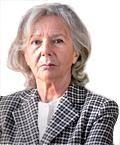 La maldición argentina de ser hoy un representante de la clase media - 16.09.2012 - lanacion.com