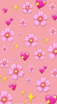 emoji wallpaper Mi mam - sad o emojiss - Iphone Wallpaper Yellow, Emoji Wallpaper Iphone, Iphone Wallpaper Tumblr Aesthetic, Cute Emoji Wallpaper, Iphone Hintegründe, Flower Phone Wallpaper, Disney Phone Wallpaper, Mood Wallpaper, Aesthetic Pastel Wallpaper