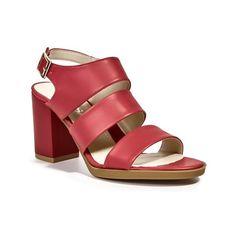 #Desa #DesaFashion #Leather #LeatherSandals #SS16 #Moda #Trend #Sandalet #Suede #SuedeSandals #Fashion #Heels