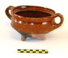 Vereniging Historisch Amstelveen Open dagen Archeologie Mugs, Tableware, Dinnerware, Tumblers, Tablewares, Mug, Dishes, Place Settings, Cups