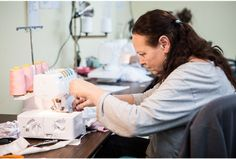The All-American Company Changing the Nashville Fashion Industry