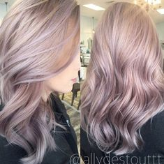 See this Instagram photo by @behindthechair_com • 5,082 likes