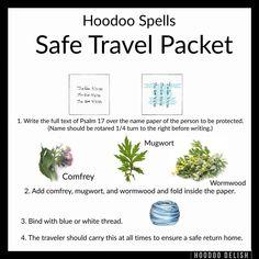 Hoodoo Spells, Magick Spells, Voodoo Magic, Voodoo Hoodoo, Wiccan Crafts, Practical Magic, Magic Book, Book Of Shadows, The Conjuring