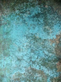 Free Grunge Textures | ... Textures - Lost and Taken - 11 Beautiful and Colorful Grunge Textures