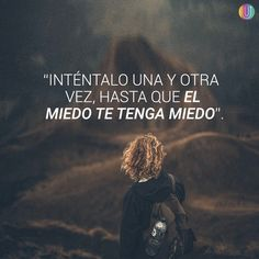 Intentarlo una y otra vez - Tap the link to shop on our official online store! You can also join our affiliate and/or rewards programs for FREE! Daily Quotes, Me Quotes, Motivational Quotes, Inspirational Quotes, Serious Quotes, Quotes En Espanol, Tumblr Quotes, Spanish Quotes, Love Words