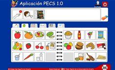 Aplicación Colegio Agustinos