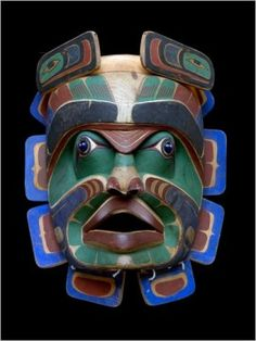 """The National Museum of the American Indian recently added """"An Infinity of Nations"""" to its permanent collection that presents artifacts from Native cultures in North, Central and South America. """"Infinity of Nations"""" at the National Museum of the American Indian—ICTMN.com"""