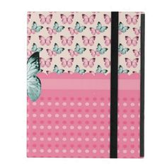 >>>Are you looking for          Butterflies Time Together iPad Covers           Butterflies Time Together iPad Covers we are given they also recommend where is the best to buyHow to          Butterflies Time Together iPad Covers please follow the link to see fully reviews...Cleck Hot Deals >>> http://www.zazzle.com/butterflies_time_together_ipad_covers-256620546866911757?rf=238627982471231924&zbar=1&tc=terrest