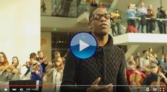 Flashmob-videos: Flashmob - XMAS Museum of fine Arts, Boston