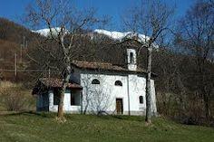 Chiesa di San Michele Arcangelo Belluno Dolomiti Veneto Italia