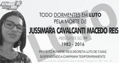 Santa Filomena Atual: Acidente de carro na PE 630 em Dormentes com uma v...