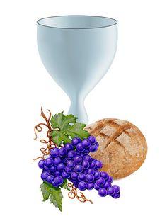 holy communion cup bread wine.jpg 510×660 pixels