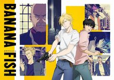 American references in anime- Here are some of Star's favorite anime that takes place in America!  #anime #animeamerica #weeb #bananafish Otaku Anime, Manga Anime, Anime Art, Haikyuu Manga, Manga Art, Tokyo Anime, Lampe Photo, Dbz, Gundam