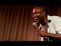 Hannibal Buress: Best Comedy Ever 2014 || Stand Up Comedy Full Show - YouTube