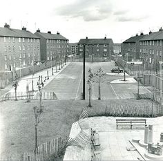 Fintry | by Dundee City Archives