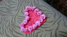 DIY Quilled Valentine's Day cards - DIY Quilled Valentine's Day cards - ...