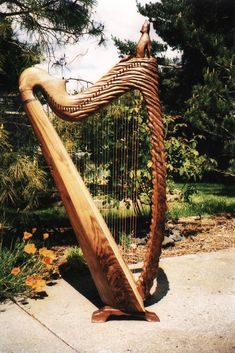 the eolian harp answers
