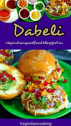 How to make Dabeli | Super quick Yummlicious Kutchi Dabeli Recipe         #Dabeli #dabelimasala #yummlicious #indiansnack #indianrecipes #indianfood #indianmasala #homemade #homemademasala #foodblogger #indianfood #indianfoodblogger #kutch