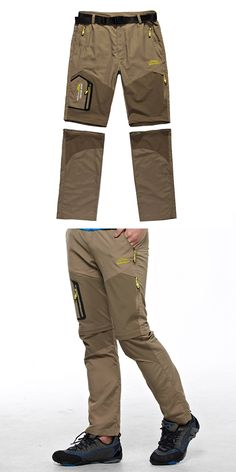c95fdfd073503 30-46 Military Loose Pants Big Pockets Multicolor Mens Cargo Shorts ...