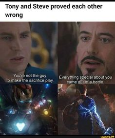 Top Collections of Funny and Internet Memes Marvel Dc Comics, Marvel Avengers, Marvel Quotes, Funny Marvel Memes, Dc Memes, Avengers Memes, Marvel Heroes, Marvel Universe, Comics