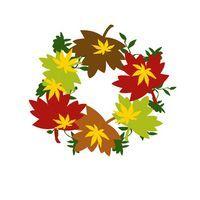 Fall Door Decorating Ideas thumbnail