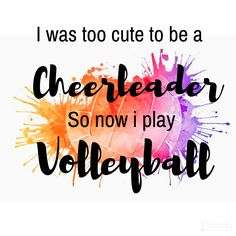 Ya like totally Volleyball for life Volleyball Jokes, Volleyball Cheers, Volleyball Skills, Volleyball Outfits, Play Volleyball, Coaching Volleyball, Volleyball Gifts, Volleyball Pictures, Volleyball Players